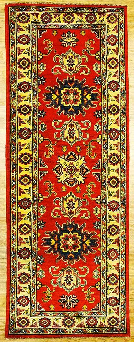 tappeto zigler 200x65 450euro 2