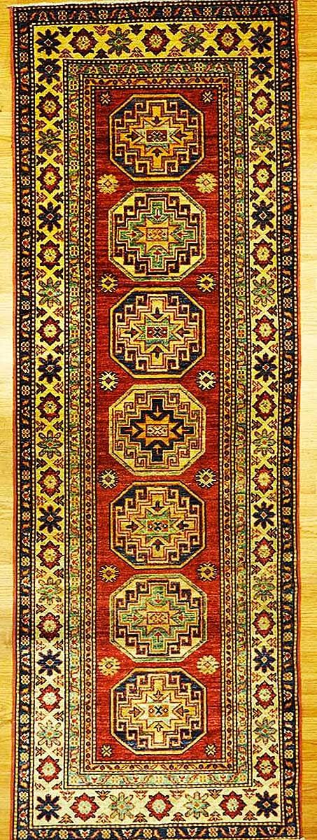 tappeto zigler 250x70 600euro 3