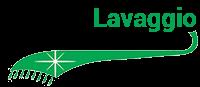 Lavaggio Tappeti Orientali Logo