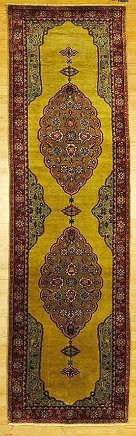 tappeto turco 300x80 499euro 4