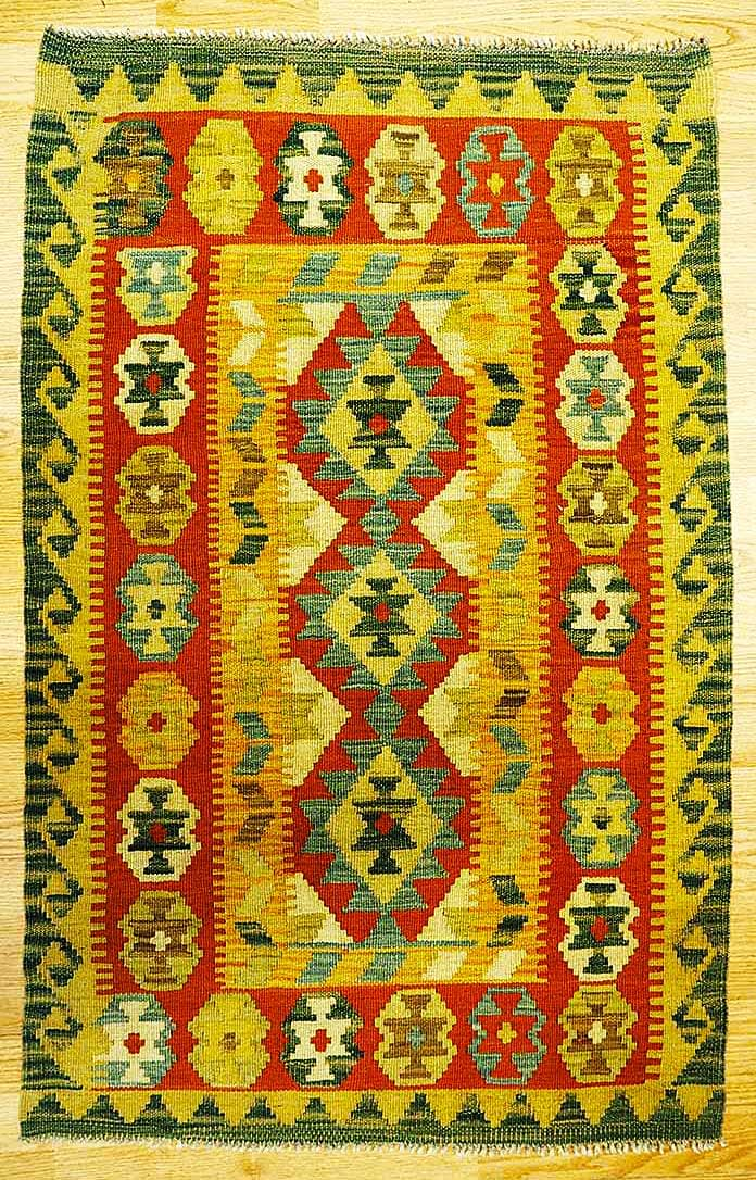 tappeto-kilim-120x80-60euro-1869