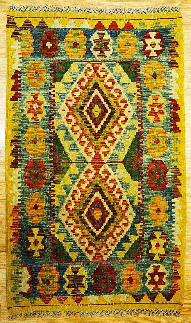 tappeto-kilim-111x67-50euro-9076